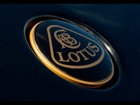 History of Lotus Documentary