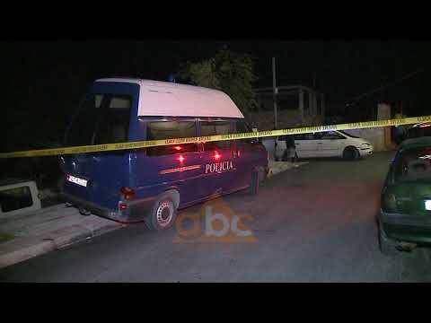 Zbardhet vdekja e 13-vjecares ne Tirane | ABC News Albania