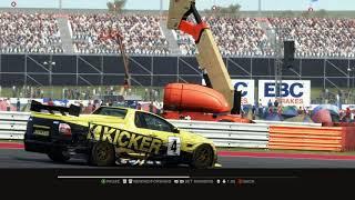 GRID Autosport 2019 07 11   06 08 09 02