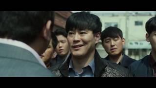 [핫클립] 마블리(마동석) 한방 모음집 (히트편) - best cut (feat. don lee)