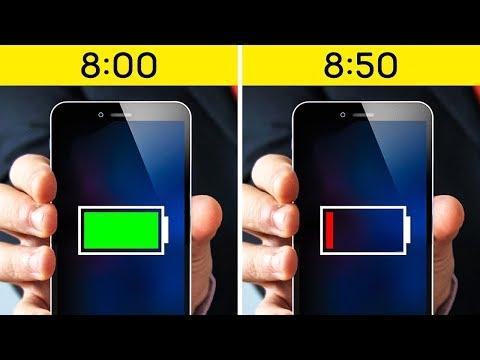 12 Peligrosas aplicaciones de Android que deberías eliminar de inmediato