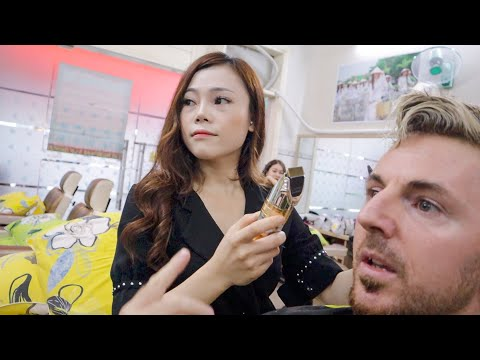 FIlm Semi Asia!!! Hot Bangeeet from YouTube · Duration:  1 hour 35 minutes 57 seconds