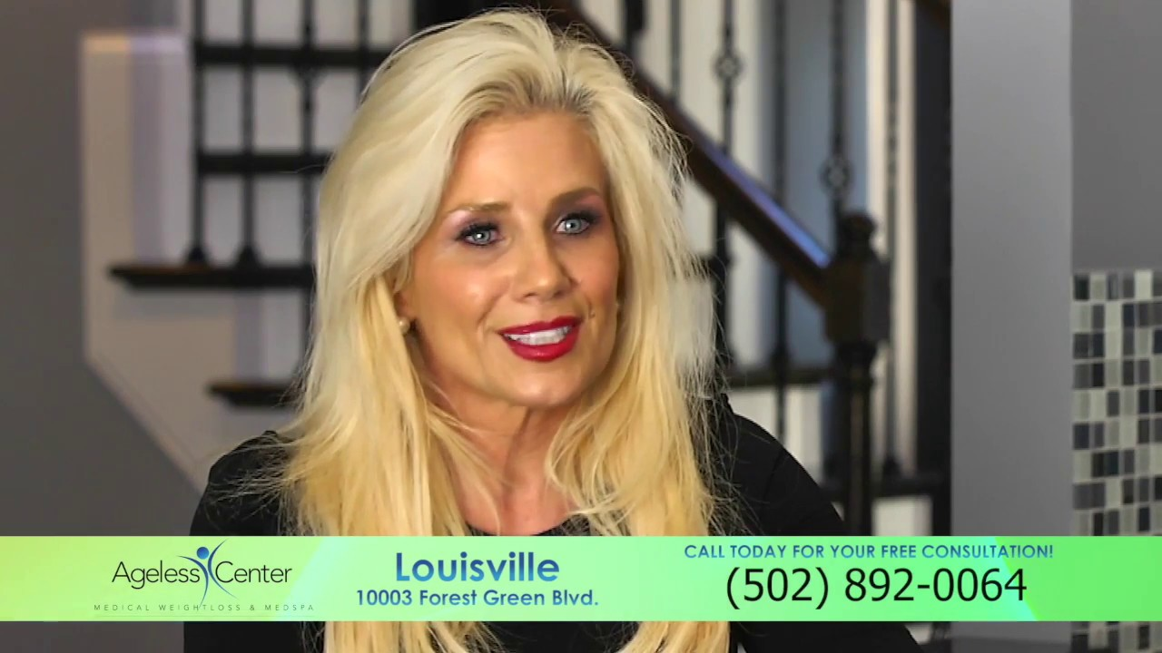 Medical Weight Loss Louisville Ky 502 892 0064 Youtube