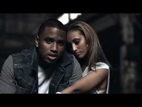 Trey Songz Already Taken Music   Step Up 3D 2010 Movie