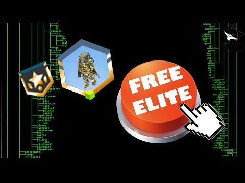 Kogama Free Elite | Kogama Hacks