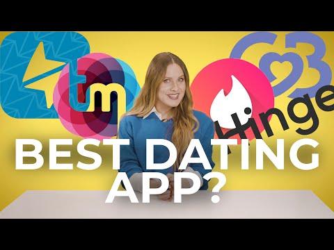Apk mod happn app dating happn Local