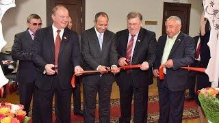 Индия родственна России по душе, мироощущению и истории