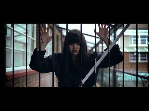 Makala Cheung 張 - Caught Up (Official)