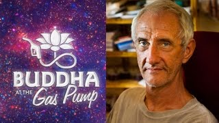 David Godman - 2nd Buddha at the Gas Pump Interview