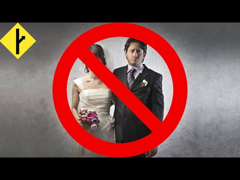 When should men start dating after divorce from YouTube · Duration:  7 minutes 43 seconds