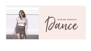 Jasmine sandlas | dance | music video