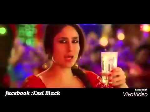 آهنگ جدید و شاد هندی
