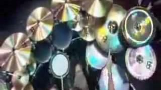 Chris Adler (Lamb of God) - Now You