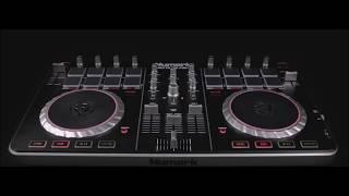 Techno Mix 35