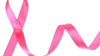 Все об онкологии TUT: рак почки, ушибы груди и анализы на гормоны(У вас появились подозрительные симптомы? Есть вопросы об одном из видов рака? Новый сезон проекта