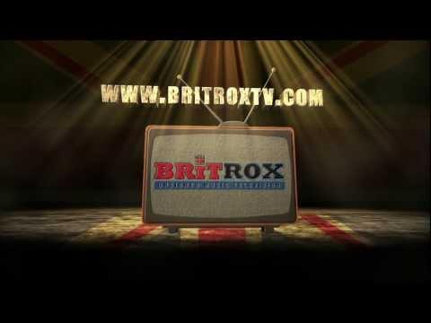 Britrox TV  Video