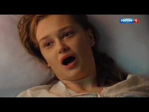 Заклятые подруги 2 серия 2017 Мелодрама фильм сериал