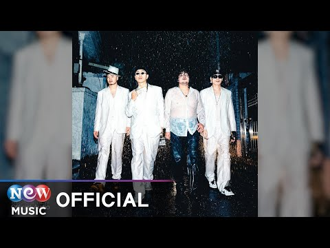 Youtube: Dance For You (feat. Golden) / Namolla Family