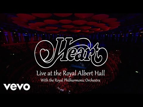 heart,-the-royal-philharmonic-orchestra---live-at-the-royal-albert-hall-(teaser)