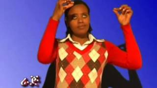 Ethiopian sign language
