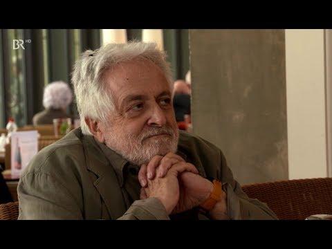 Der ewige Antisemit - Ein Film von Henryk M. Broder