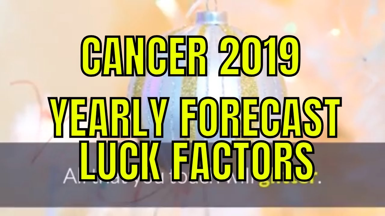 Cancer Kark 2019 Horoscope  Cancer Lucky Factors, Colors, Numbers, Days,  Rudraksha, Gemstone