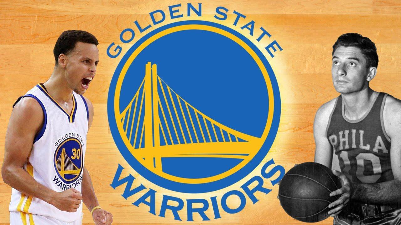 Golden State Warriors are still America's Team