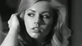 Фильм «Откровения лучших порномоделей» 2014 Трейлер Документальное кино