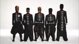 説明氣志團が1月8日(日)、結成20周年を記念したライブ<氣志團結成二...