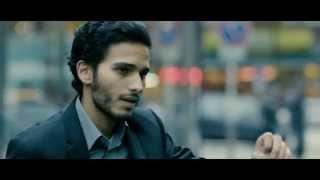 Najhľadanejší Muž (A Most Wanted Man) - Oficiálny český Trailer