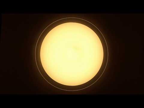 Светильник светодиодный OML 43107-60 Orion Omnilux (Китай)