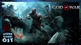Baixar 1. God of War (Song) | God of War Soundtrack (OST)
