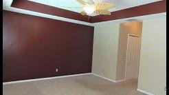 2940 Thorncrest Dr Orange Park, FL 32065 - Single Family - Real Estate - For Sale