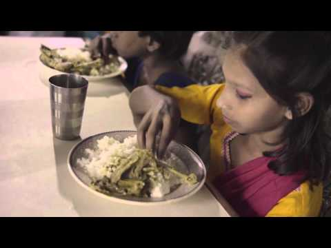 Bangladesh Orphanage Fundraiser