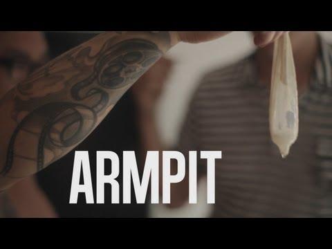 TGK Extras - ARMPIT