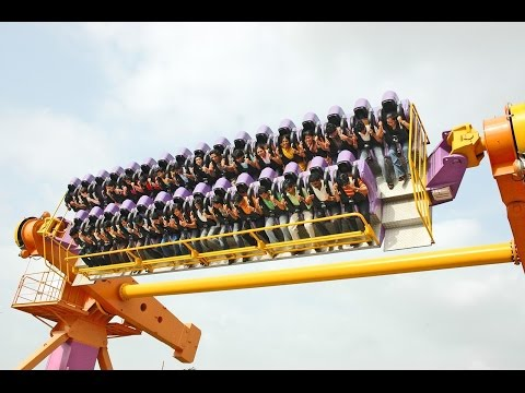 Adventure Island in New Delhi - TripAdvisorTwister of Adventure  Island - Rohini- - YouTu