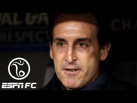 Is Unai Emery the right choice to replace Arsene Wenger as manager? | ESPN FC