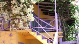 True Blue Bay Resort, Grenada, West Indies