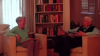 Malcolm Klein - Oral History of Criminology