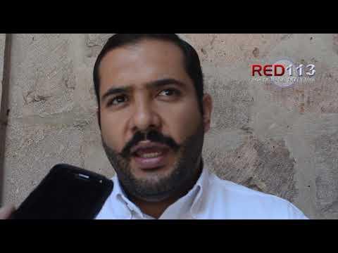 VIDEO Protección Civil Morelia desconocía de falta de seguros de unidades