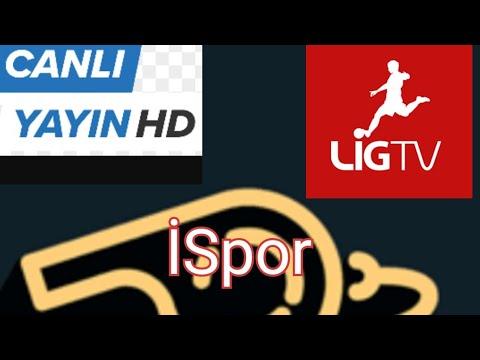 BEDAVA LİG TV DİGİTURK VS. CANLI MAÇ İZLEME !!  LİNK AÇIKLAMADA !