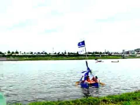 태화강일백리사진전