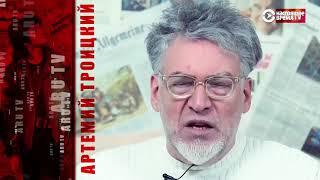 «Лето» Серебренникова: почему фильм оВикторе Цое рассорил интеллигенцию