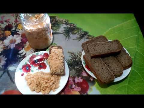 Case десерт фото с Кремпита сербский пошагово рецепт you will