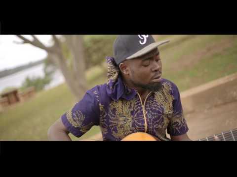 Westcole -  Malawi Wa Lero (Official Video HD)