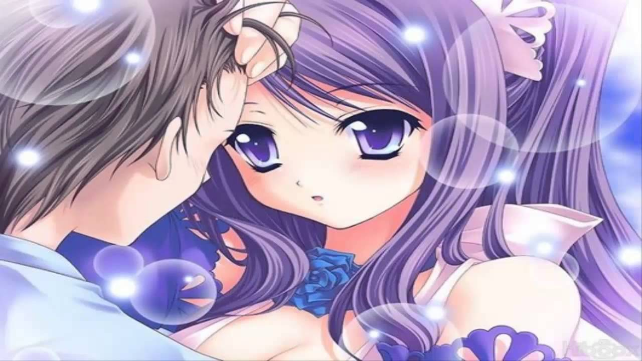 Nightcore (Remix) One Direction Little Things - YouTubeOne Direction Over Again Nightcore
