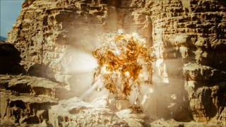 Download Transformers Dubstep Mashup/Ember Waves - Silent MP3 song and Music Video