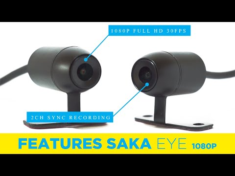 introducing-saka-eye-1080p