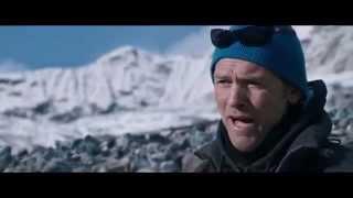 Эверест фильм 2015 — Русский трейлер