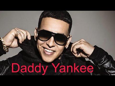 Download Daddy Yankee Grito Mundial (2010) Full Video